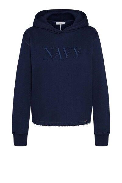 Sweatshirt CIGINI