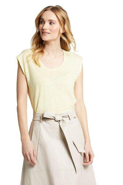 CINQUE Shirt CIGINNY CI-5223-6416-30-211-XS 40