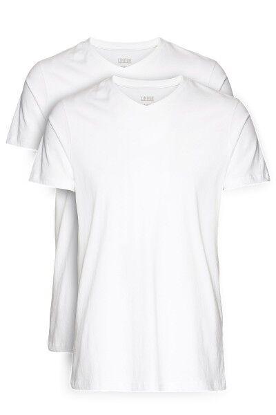 CINQUE Shirt DOPPELPACK CI-7932-1355-01-099-L 01
