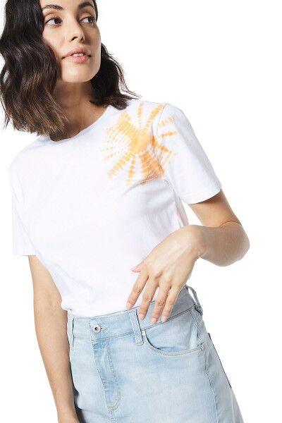 CINQUE Shirt CIBIA CI-5241-4424-01-201-XS 23