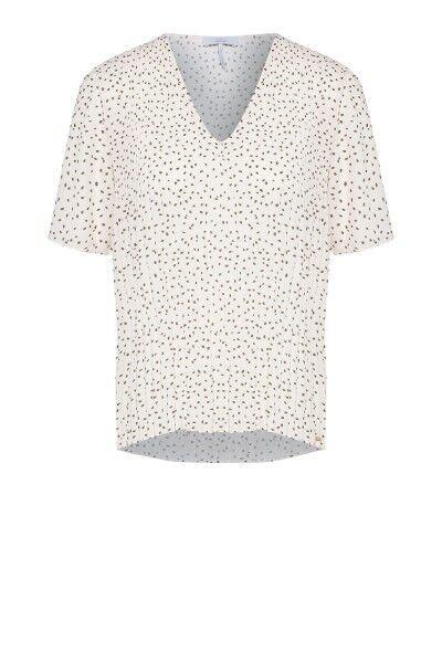 CINQUE Shirt CIMILLI CI-5217-7418-02-213-XS 01