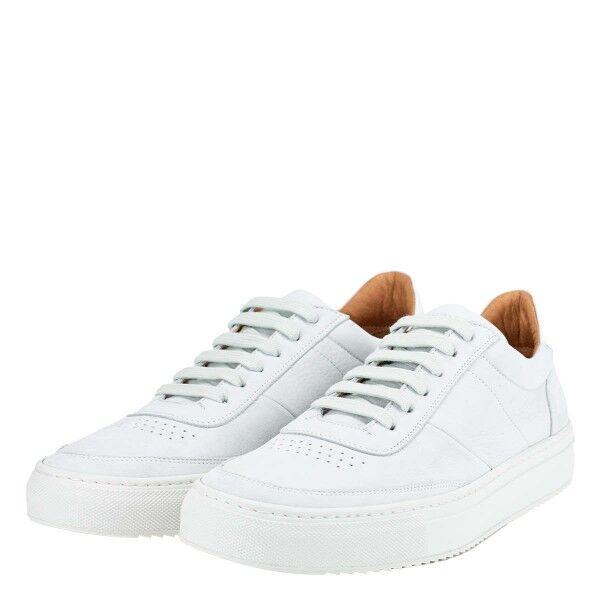 CINQUE Retro Sneaker CIADONE CI-52002-10-11-211-40 2