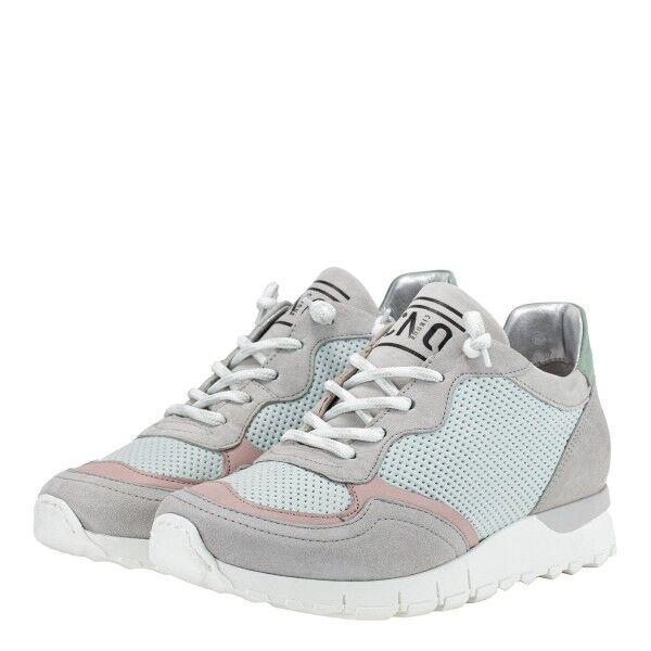 CINQUE Running Sneaker CIAZELIA CI-22095-10-29-211-36 2