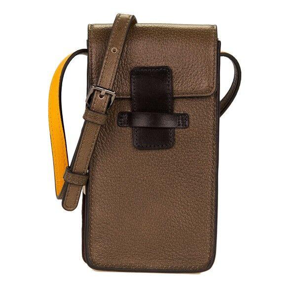 CINQUE Phone Crossbag CISERINA CI-12276-4700-203 01