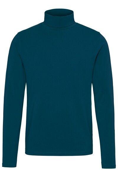 CINQUE Shirt CIROLLO CI-7035-3924-672-193-S 01