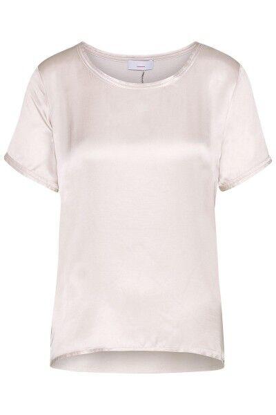 CINQUE Shirt CIVIOLA CI-5264-5417-16-203-XS 01