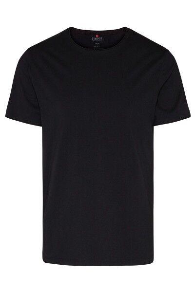 T-Shirt CIDADO
