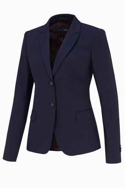 CINQUE Blazer CIMIRA CI-1286-1405-69-099-32 01