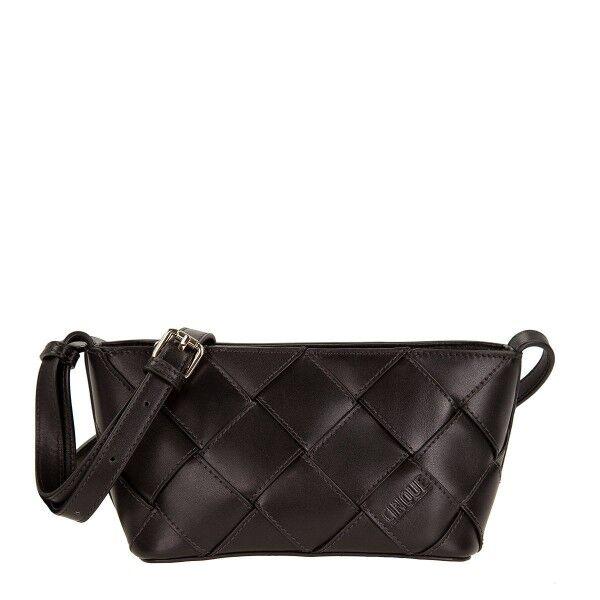 CINQUE Handtasche CICLAUDIA CI-12338-9000-213 01