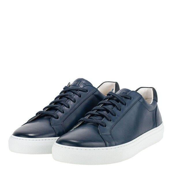 CINQUE Retro Sneaker CIAMANDO CI-52012-10-88-211-40 2