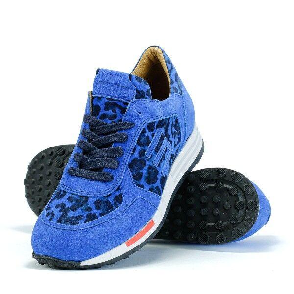 CINQUE Sneaker CIGLULIA CI-21902-10-89-36 03