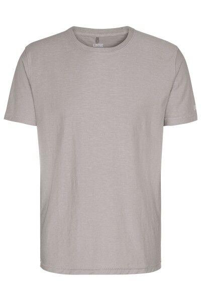 CINQUE T-Shirt CIFILIP CI-7038-4923-92-201-S 01