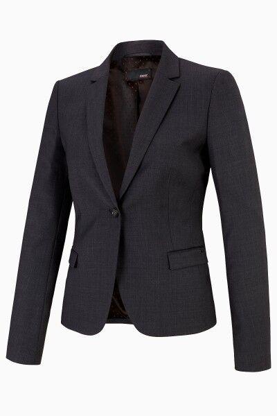 CINQUE Blazer CIBOOM CI-1250-1405-98-099-32 01