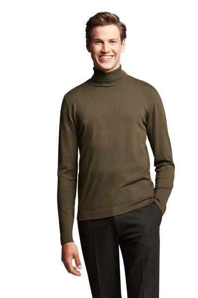 CINQUE Pullover CINICK CI-6023-7507-84-213-S 31