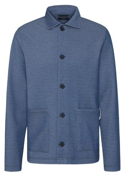 CINQUE Jersey Blazer CIMATTY CI-7027-6917-69-211-S 01