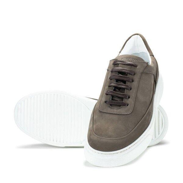 CINQUE Sneaker CIFILIPPO CI-51965-10-42-203-40 03