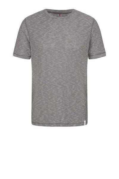 CINQUE T-Shirt CISTEFAN CI-7066-6938-94-211-S 01