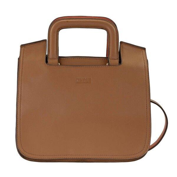 CINQUE Handtasche CISABRINA CI-12320-8536-211 01