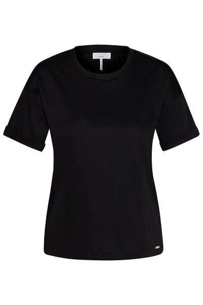 CINQUE Shirt CITANYA CI-5220-6415-99-211-XS 01