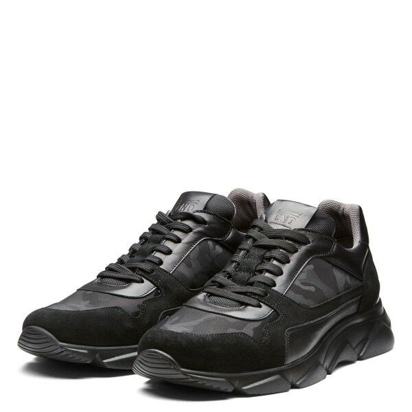 CINQUE Sneaker CIGERARDO CI-52046-10-97-213-40 2
