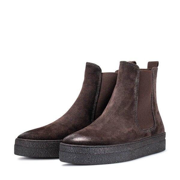 CINQUE Chelsea Boot CITERESA CI-22050-10-32-203-36 02