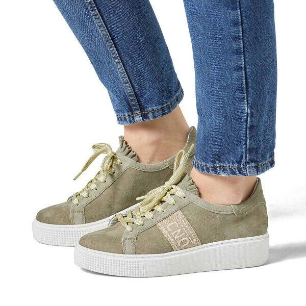 Sneaker CIAMANDA
