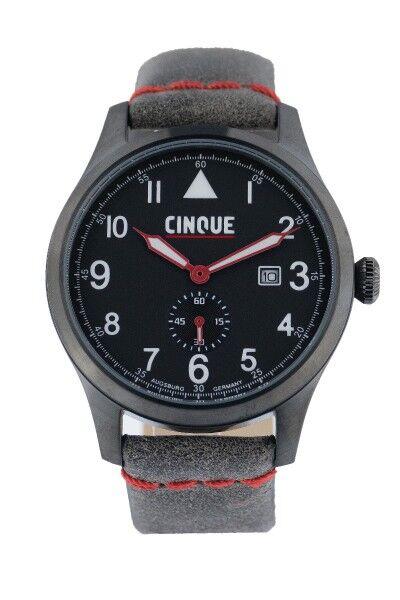 CINQUE CINQUE Uhr CIJÄGER 109 CI-109-98-one-size 01