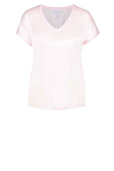 CINQUE Shirt CIKARA CI-5253-6432-50-211-XS 01