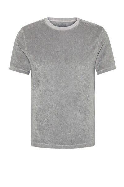 CINQUE T-Shirt CINICK CI-7055-6922-92-211-S 01