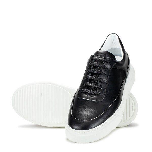 CINQUE Sneaker CIFILIPPO CI-51964-10-97-203-40 03