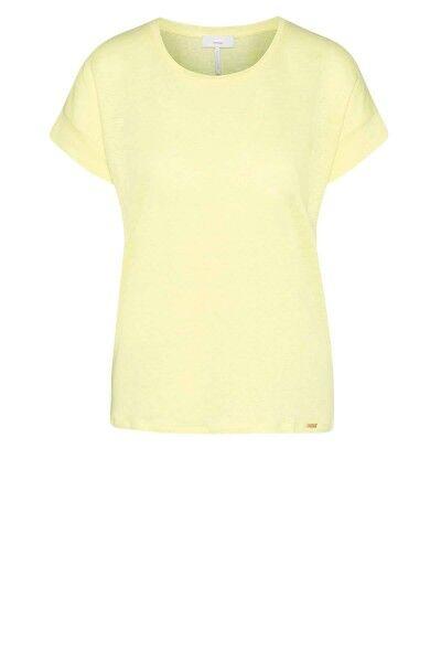 CINQUE Shirt CITICK CI-5222-6416-30-211-XS 01