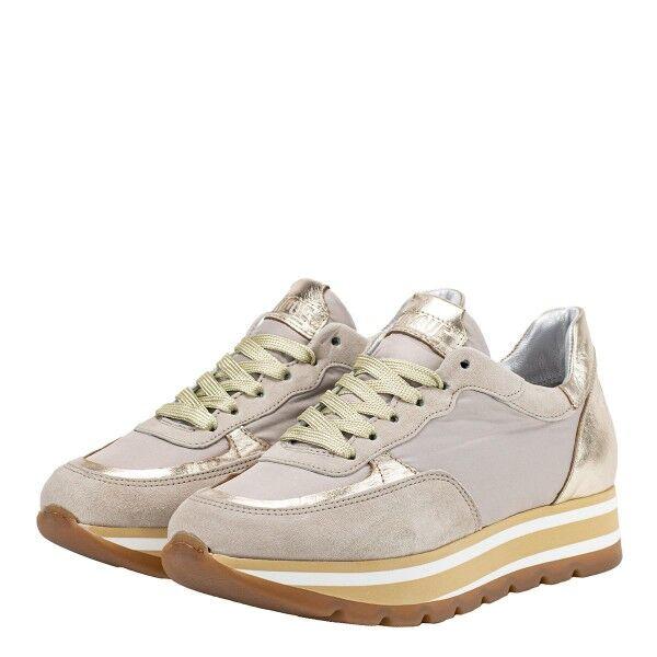 CINQUE Sneaker CIAMOROSA CI-22098-10-42-211-36 2