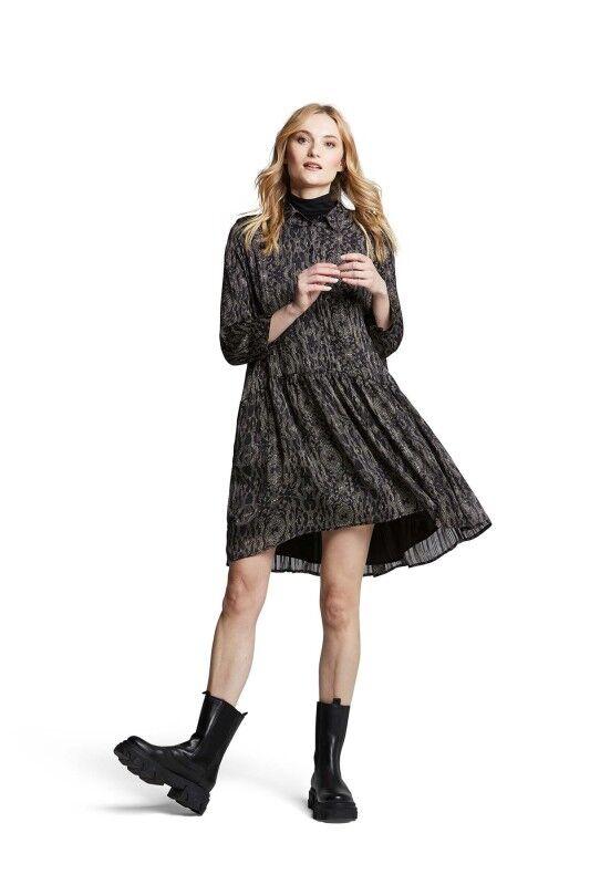 CINQUE Women | Fall/Winter 2021 | Look 03