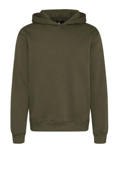 CINQUE Sweatshirt CIJANON CI-7048-7967-86-213-S 01