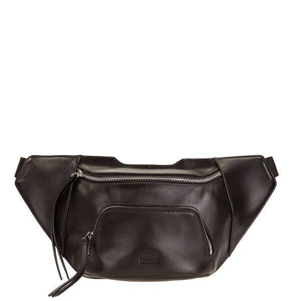 CINQUE Bodybag CIMAITE CI-12325-9000-213 01