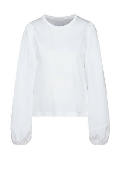 CINQUE Shirt CITALIA CI-5208-7406-01-213-XS 01