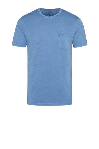 CINQUE T-Shirt CIBENO CI-7041-6921-64-211-S 01