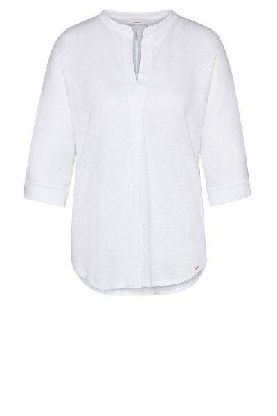 Shirt CIGRETA