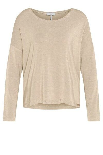CINQUE Shirt CICASI CI-5257-7440-22-213-XS 01