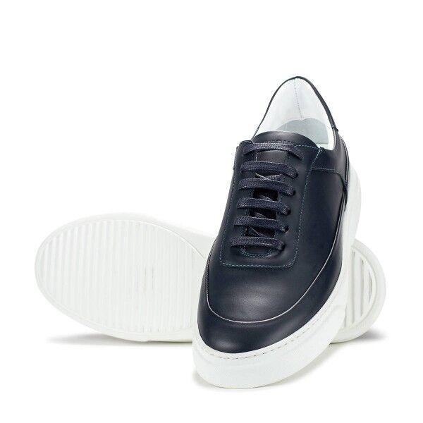 CINQUE Sneaker CIFILIPPO CI-51964-10-88-203-40 03