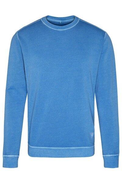 CINQUE Sweatshirt CISVEN CI-7059-4949-64-201-S 01