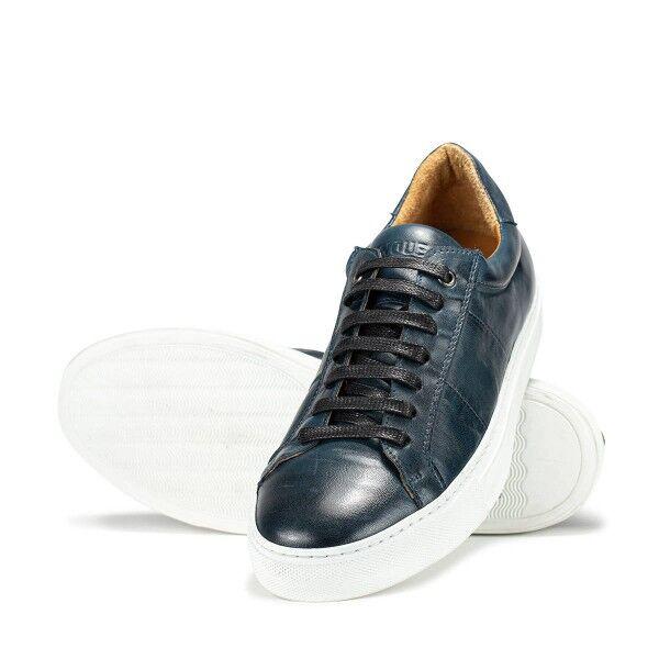 CINQUE Sneaker CIFABIO CI-51966-10-88-203-40 03