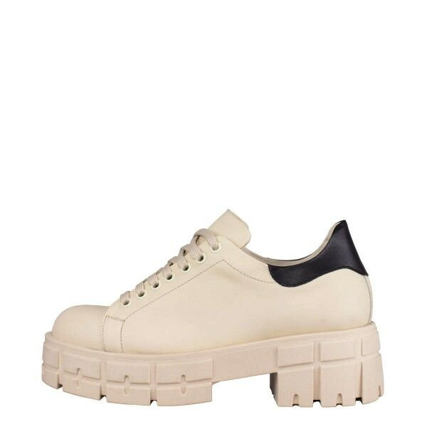 CINQUE Plateau-Sneaker CIMAJA CI-22153-10-11-213-36 01