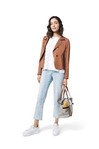 CINQUE Jeans CISTRIPES CI-1148-4266-60-201-25 20