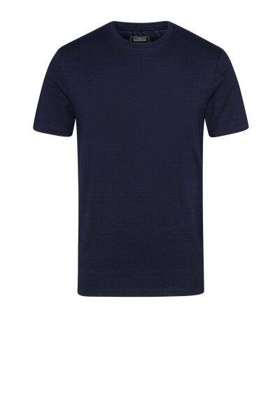 CINQUE T-Shirt CILEO CI-7070-6939-69-211-S 01