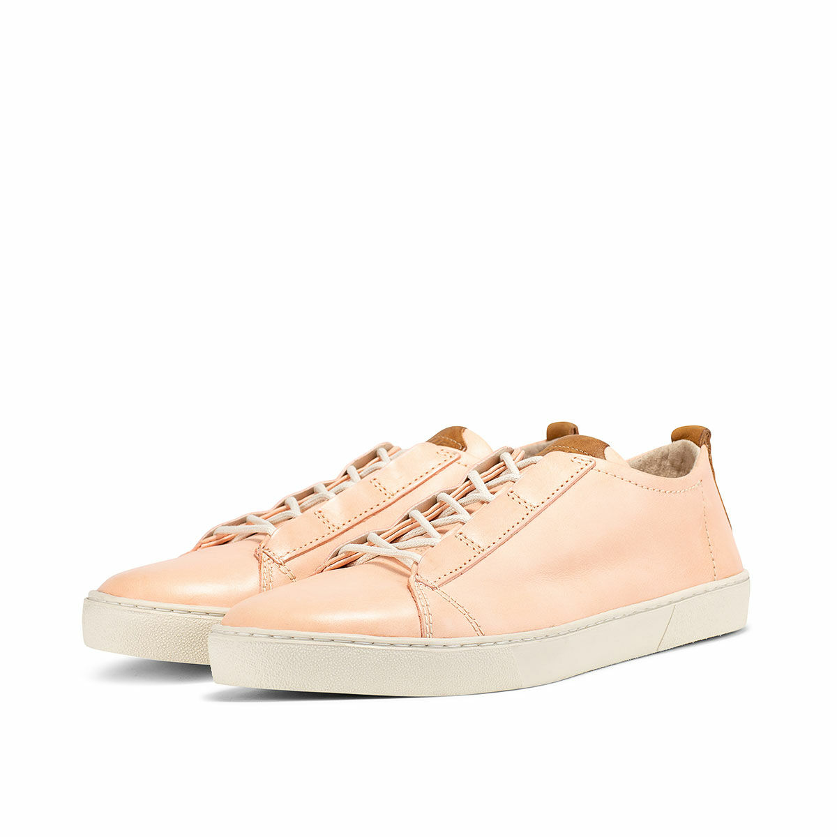 CINQUE women Sneaker CIASMARA CI-22096-10-42-211-36 taupe