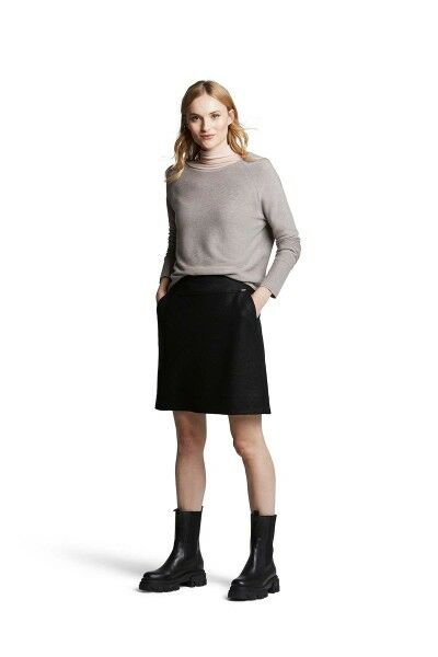 CINQUE Pullover CIELLA L/S CI-6542-1760-20-213-XS 30