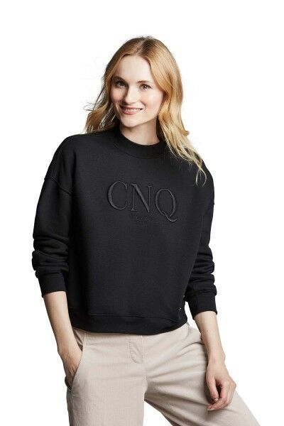 CINQUE Sweatshirt CIESTA CI-5236-7425-99-213-XS 30