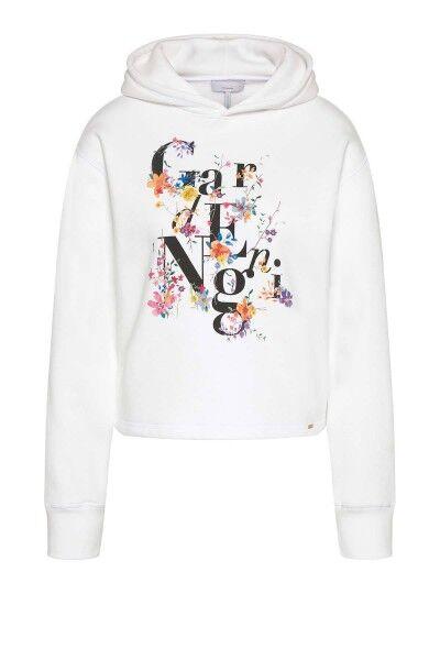 CINQUE Sweatshirt CIFANCY CI-5286-6456-01-211-XS 01
