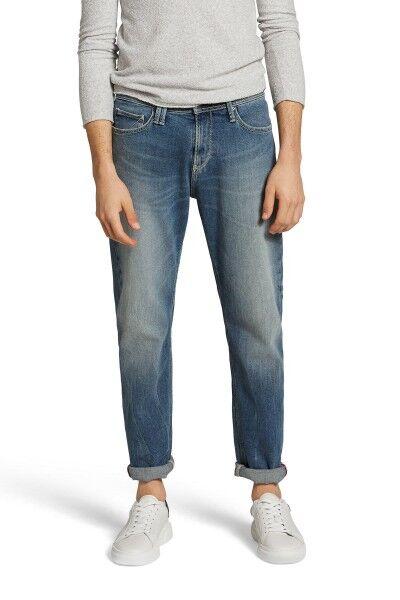 CINQUE Jeans CIMIKE CI-2138-6077-63-211-29-32 46